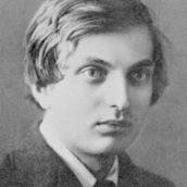A.Tsjerepnin