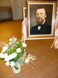 Nikolaj Zaremba (1821-1879)