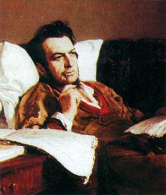 Michail-Glinka-(Repin)