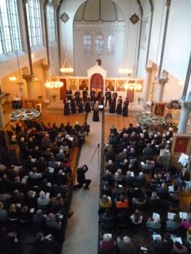 25.11.2012-Amsterdam- Oktoich-OdeKort