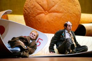 L'amour-des-trois-oranges-DNO