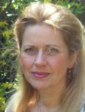 Irina Zuboff