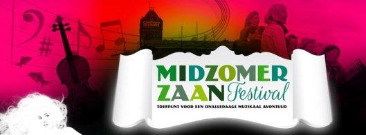 MidZomerZaan-2013