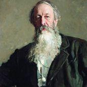V.Stasov
