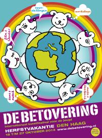 Betovering-programma-2013