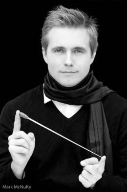 V.Petrenko
