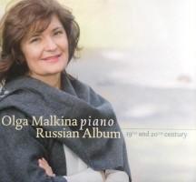 OlgaMalkina