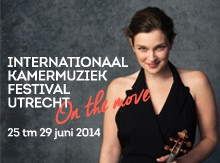 IntKamermuzFestUtrecht2014