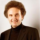 D.Vinnik