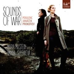 COBRA-cd Milstein&Shybayeva