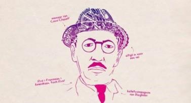 Stravinsky Uitgelegd