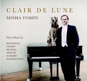 ClairDeLune-MishaFomin-cd