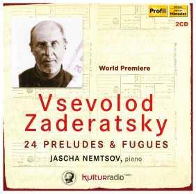 zaderatsky-cd