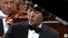 seong-jin-cho